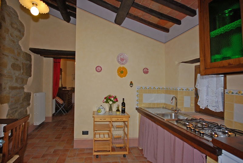 Agriturismo_Margherita_Holiday_Home-1-3