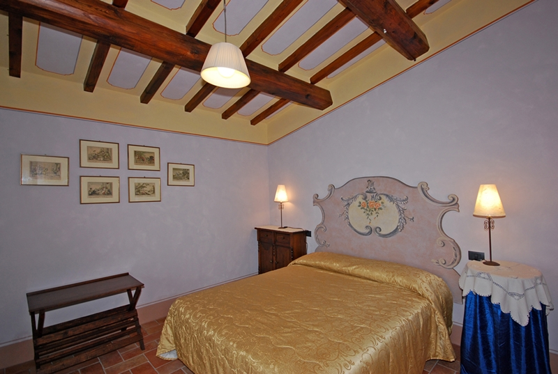 Agriturismo_Margherita_Holiday_Home-1-4