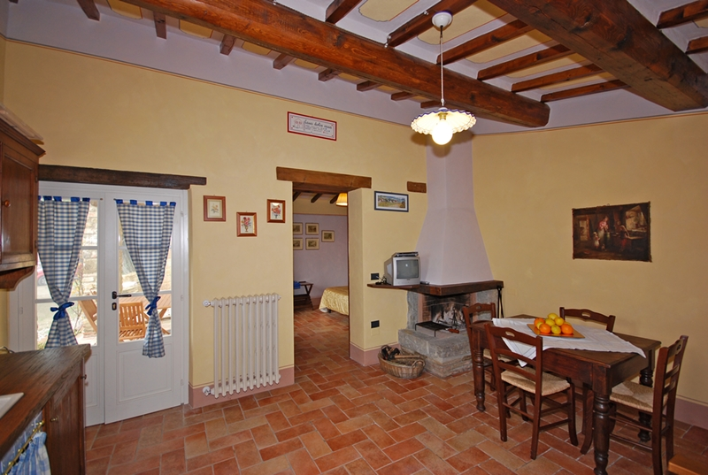 Agriturismo_Margherita_Holiday_Home-3-4