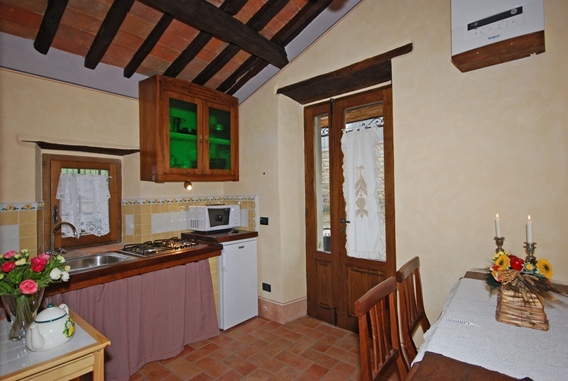 Agriturismo_Margherita_Holiday_Home-5-2